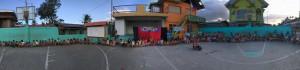 13_CdB_Tacloban Abschluss (1a) (1)